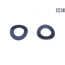 H01-01956