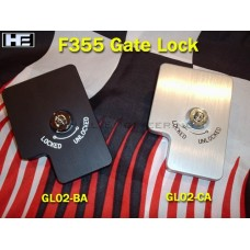 GL-02CA