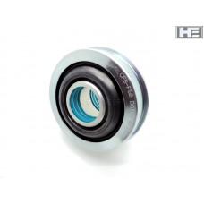 CRB-F50 MS