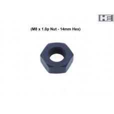 H01-01917