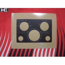 HVAC-355-C