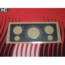 HVAC-456M-C