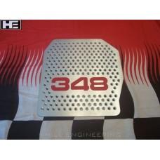 PFR-348-LHD