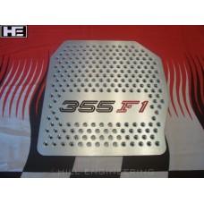PFR-355F1-RHD