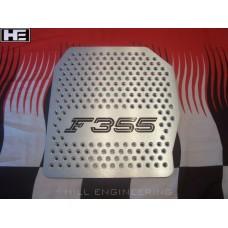 PFR-F355-LHD